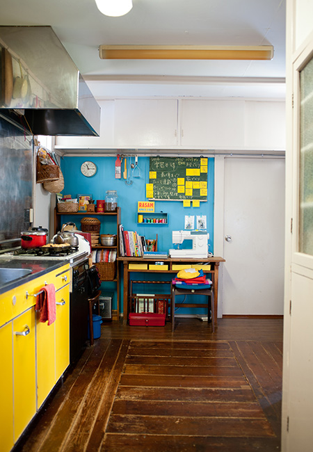 kitchen11_03