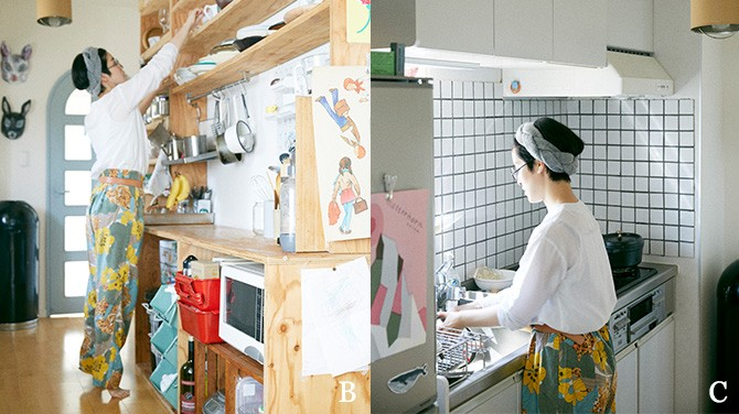 kitchen17_02